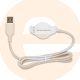 Garmin Charging/Data - White