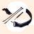 Garmin Quick Release Kit