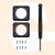 Garmin Lens Repair Kit (VIRB® Ultra)