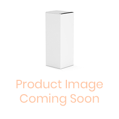 Oakley - Sutro Lite - Matte Carbon/Prizm Trail Torch